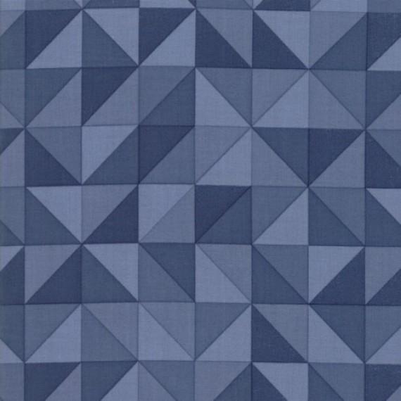 """Spectrum""- V&Co - Moda Fabrics"