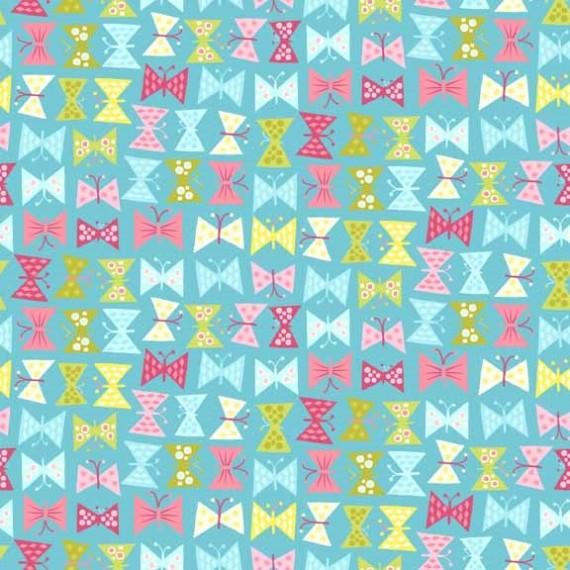Flo's Garden Butterflies von Makower