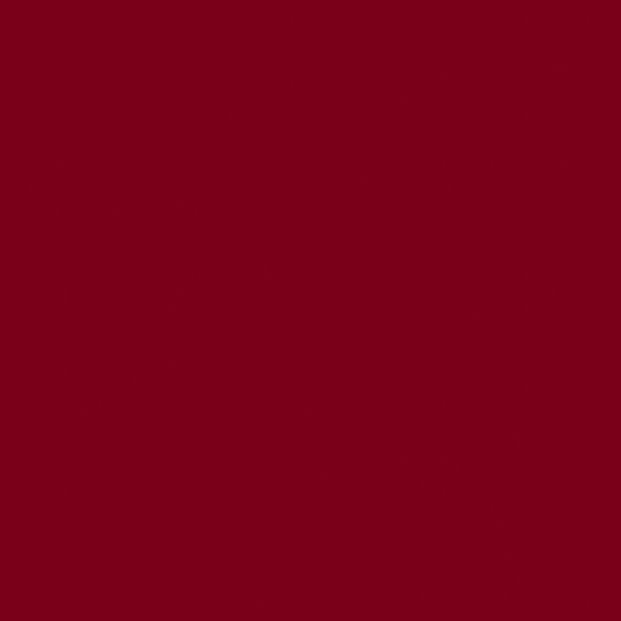 Makower - Spectrum solids - Uni-Webstoff dunkelrot