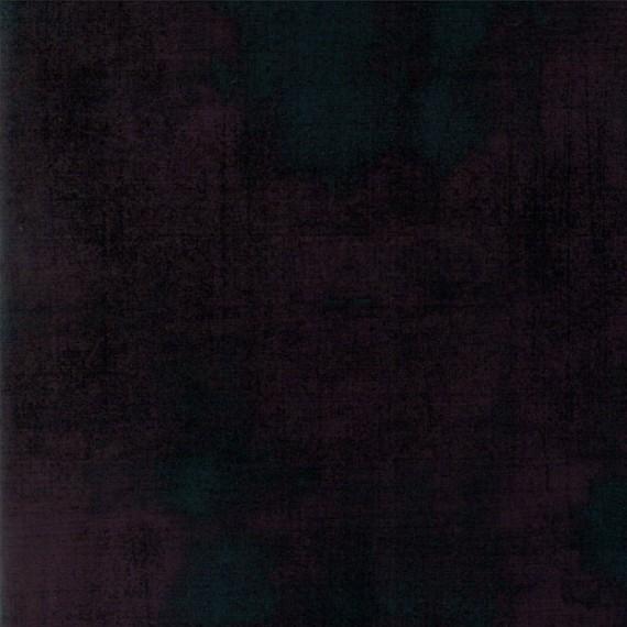 "Moda ""Maven Grunge"" von Basicgrey - onyx"