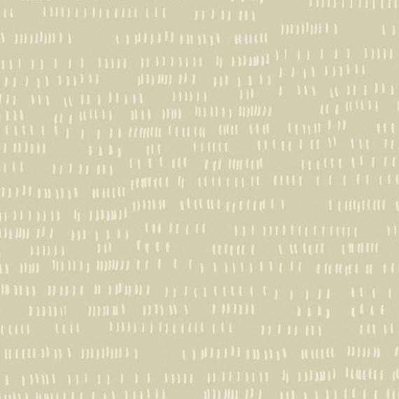 Andover - Home - Dash Parchment