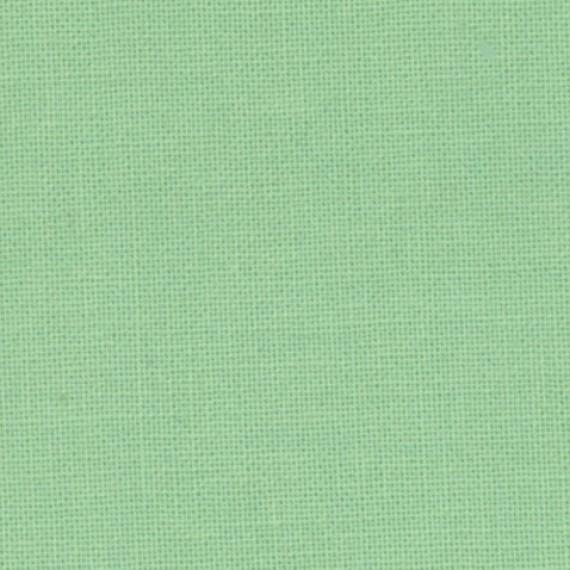 "Moda Stoff ""Bella Solids"" - bettys green"