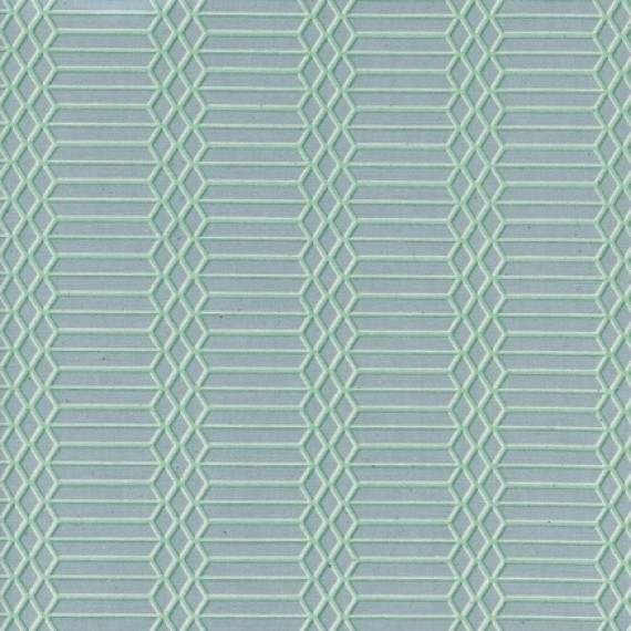 Cotton and Steel - Panorama - Dandy Bars - blushing