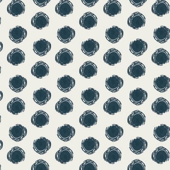 Art Gallery - Dare - Daring Dots