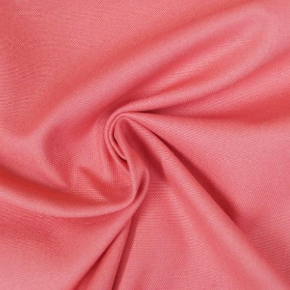 Canvas - uni helles pink
