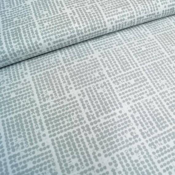 "Windham Fabrics ""Stamp"" marble"