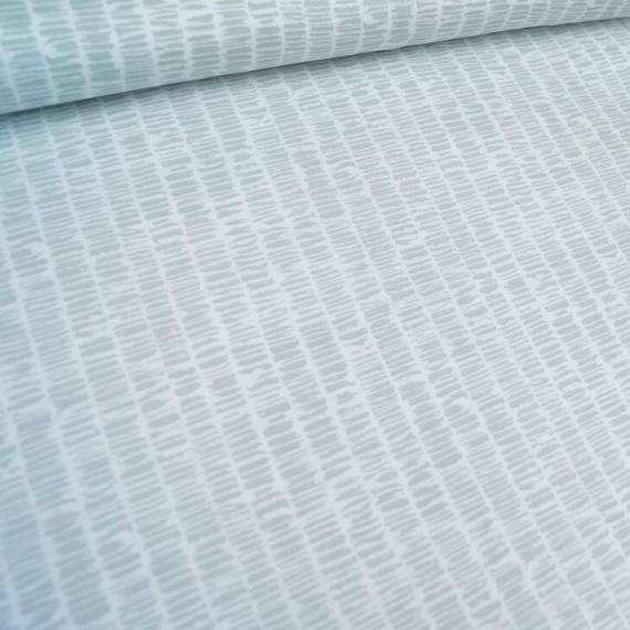 """Windham Fabrics """"Dashie"""" marble"""