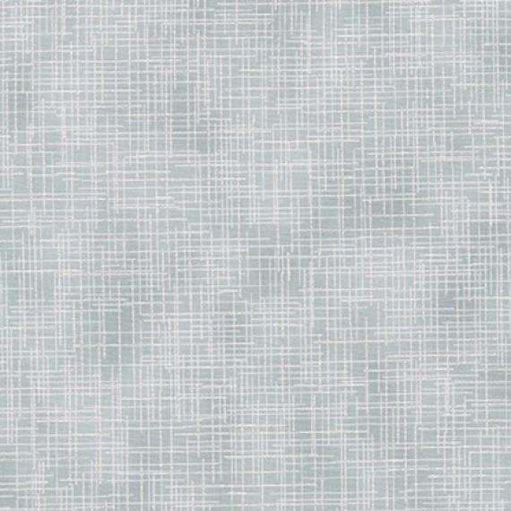 Robert Kaufman - Quilters Linen Pearl