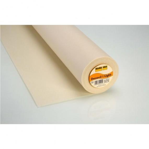 Decovil light fixierbar 90cm beige