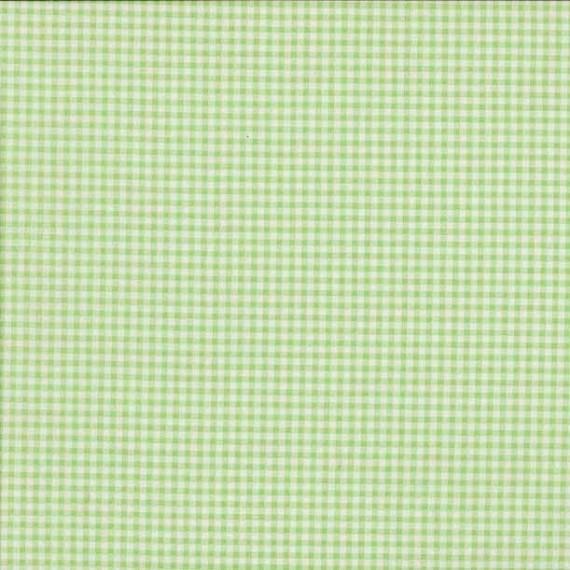 Makower - Karos grün