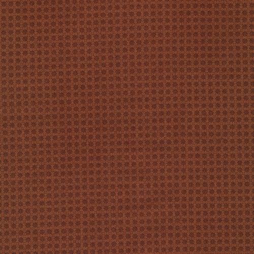B-Ware Stück 1mx112cm - Who´s Who von Paintbrush Studio