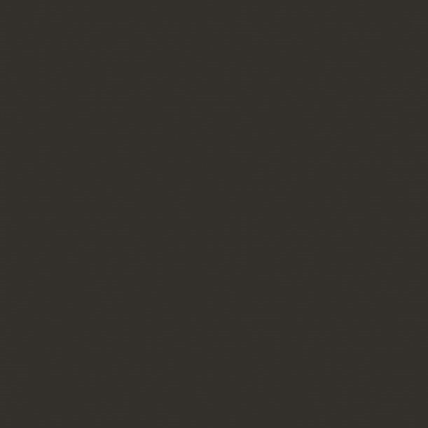 Makower - Spectrum solids - Uni-Webstoff dunkelgrau