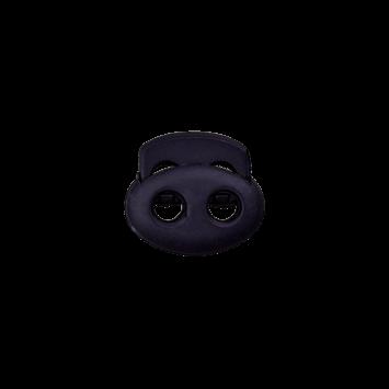 Kordelstopper dunkelblau