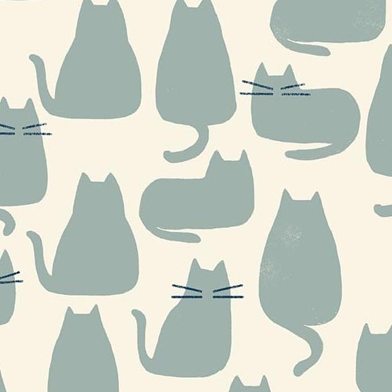 Andover - Home - Whiskers - chat azure