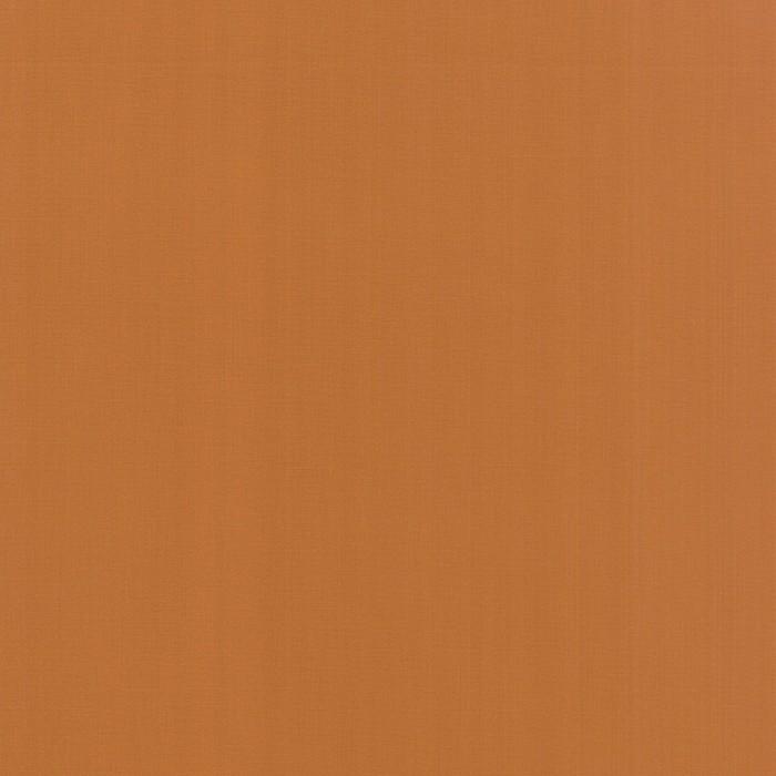"Moda Stoff ""Bella Solids"" - amber"