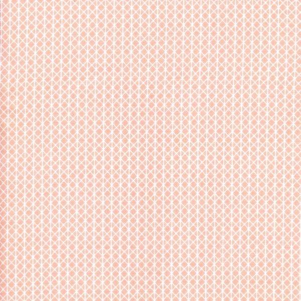 "Cotton and Steel - Basics - ""Netorious"" anna peach"