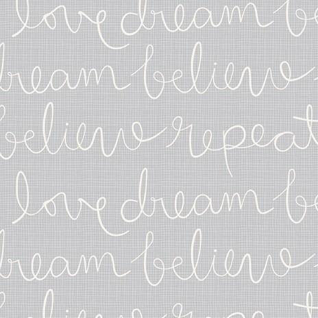 Art Gallery - Nest - Dream Big