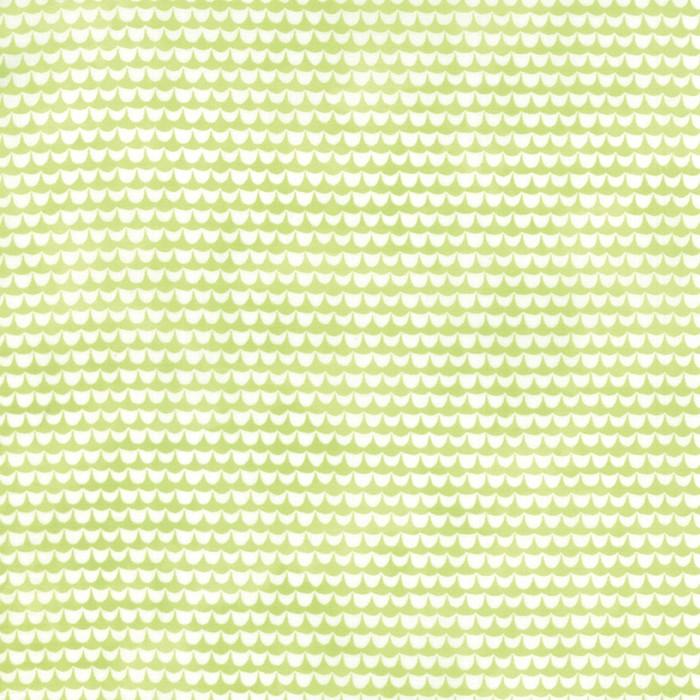 Quarter 49cmx56cm - Moda Fresh Cut Celery von Basicgrey