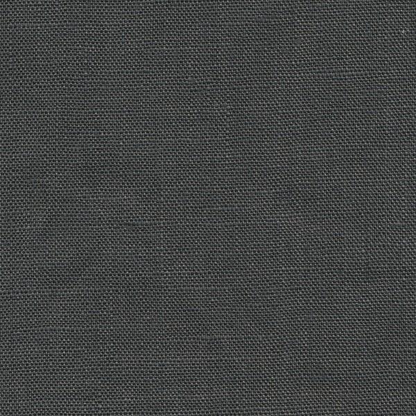 Beschichteter Leinen von AU Maison - grey