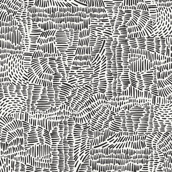 Art Gallery - Kushukuru - Everlasting Imprint