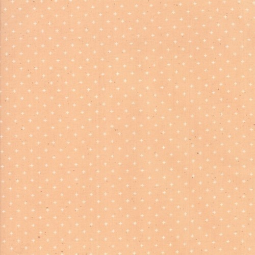 Add it up - Ruby Star Society - peach