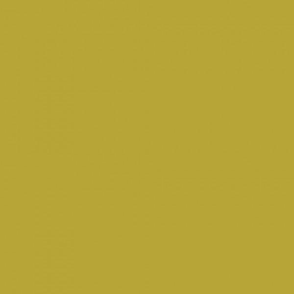 Makower - Spectrum solids - Uni-Webstoff ocker