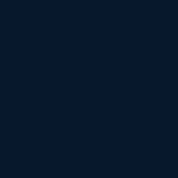 Makower - Spectrum solids - Uni-Webstoff dunkelblau