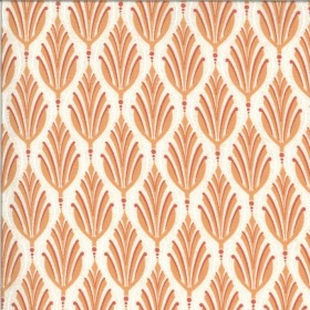 """Golden Delicious"" - Cider - Moda Fabrics"