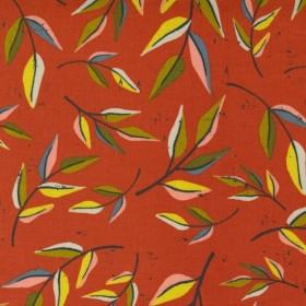 Leave dream, sweet marmalade - Songbook - Moda Fabrics