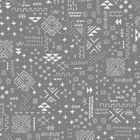 "Windham Fabrics ""Markings"" pebble"