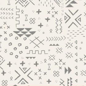 """Windham Fabrics """"Markings"""" bone"""
