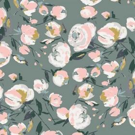Art Gallery - Everlasting Blooms sparkler