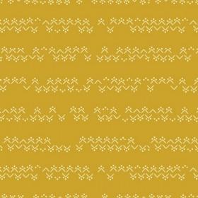 Art Gallery - Lugu - Tekstiil Solarflame