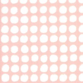 "Moda ""Breeze"" von Zen Chic - Big Dots coral"