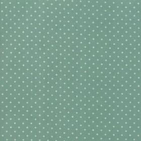 Add it up - Ruby Star Society - soft aqua