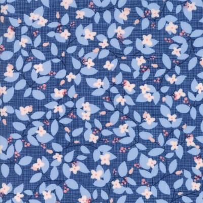 """Moda """"Bayberry"""" von Kate & Birdie - Vine dusk"""
