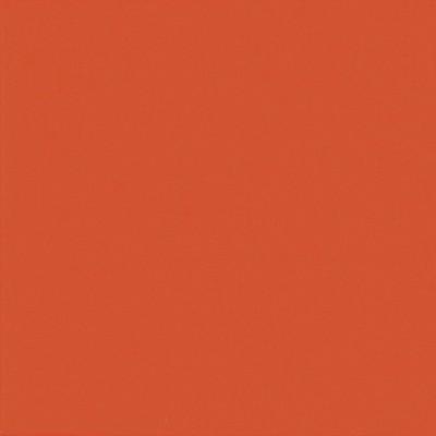 Makower - Spectrum solids - Uni-Webstoff vienna orange