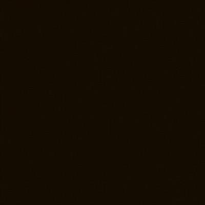 Makower - Spectrum solids - Uni-Webstoff schwarz