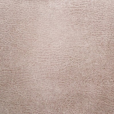 Maro - Antikoptik Kunstleder - beige