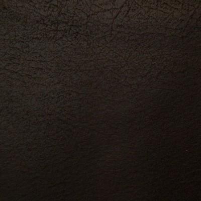Maro - Antikoptik Kunstleder - schwarz