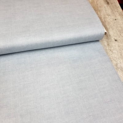 Makower - Linen Texture - dove