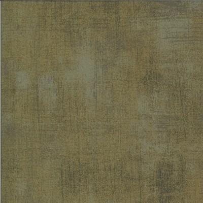 """Grunge"" - Golden Delicious Tart - Moda Fabrics"