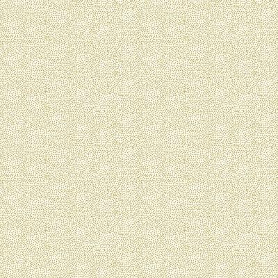 Makower - Pin Dot - gold