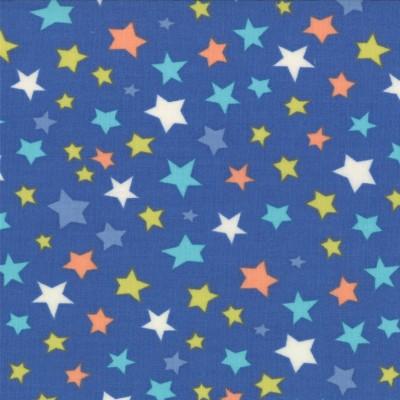 Moda Bartholomeows Reef - Sterne