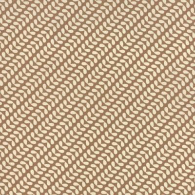 """Harmony"" kraft - Sweetwater - Moda Fabrics"