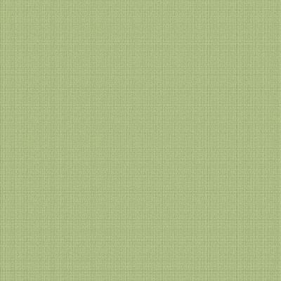 Makower - Wickerweave - grün