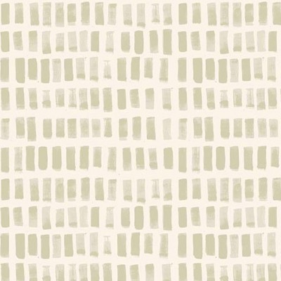 Andover - Home - Brush Strokes - ivory