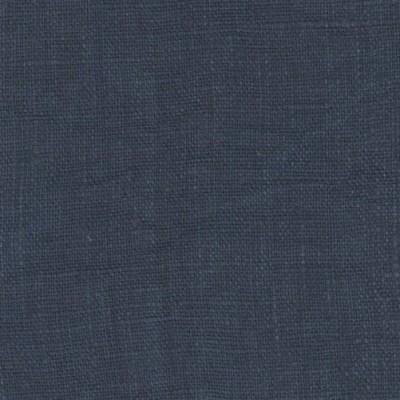 Beschichteter Leinen von AU Maison - oxford blue