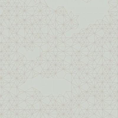 Tattooed North - Cobwebs - grey