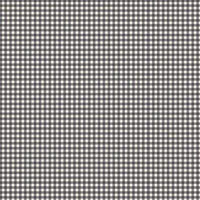 Makower - Karos grau